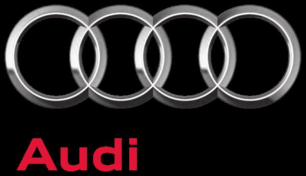 1024px-Audi_2009_logo.svg