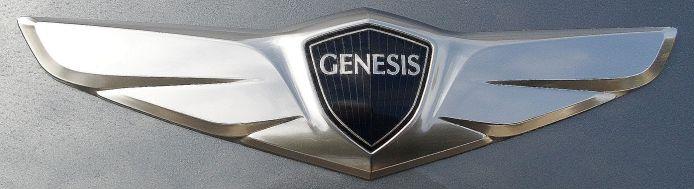 Genesis - in diesem Fall kein Band-Name! Foto: R. Huber