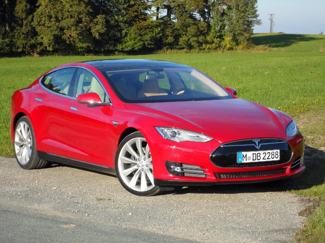 Tesla1l