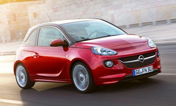 Opel-ADAM-281525