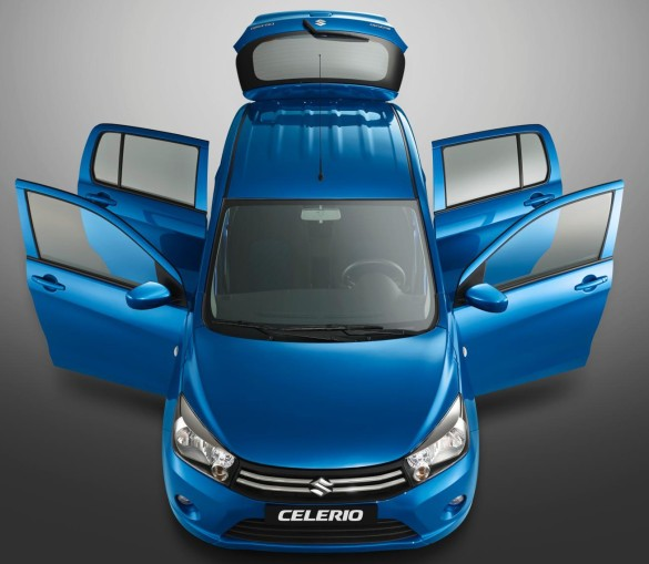 09_celerio_dooropen