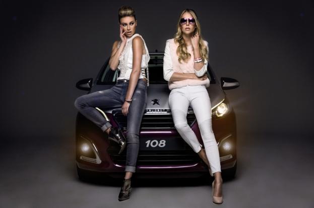 1414743216_11_Peugeot108_styleranking_Shooting_Teaser