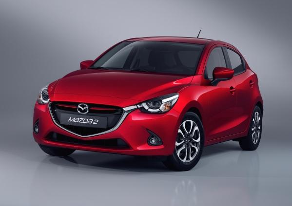Mazda2_2014_still_05__jpg72