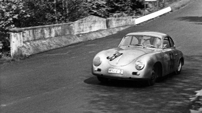 Porsche192ba92b5-568f-4a8f-ae60-dfcad6bddcf4_teaser_720x406