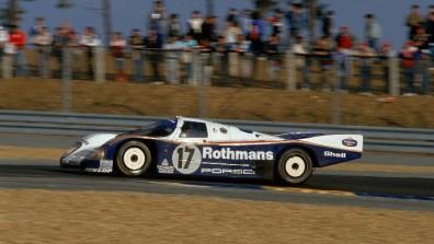 Porsche8