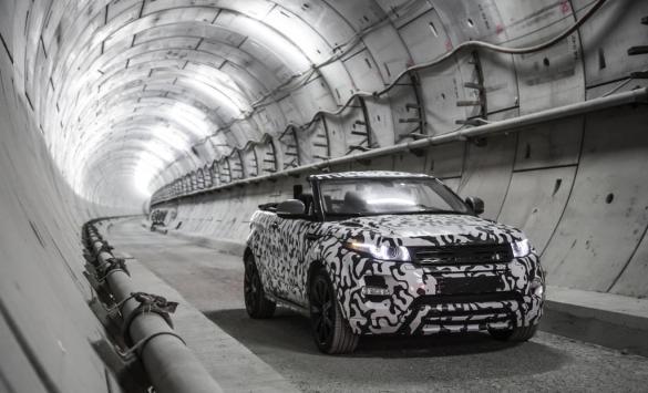 Range_Rover_Evoque_Convertible_Crossrail_2