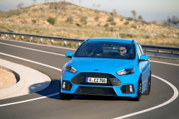 Ford Focus RS 039 - Kopie