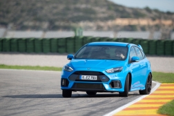 Ford Focus RS 047 - Kopie