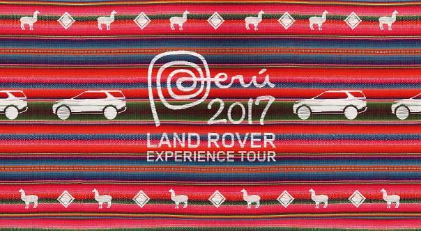 LET_2017_Peru