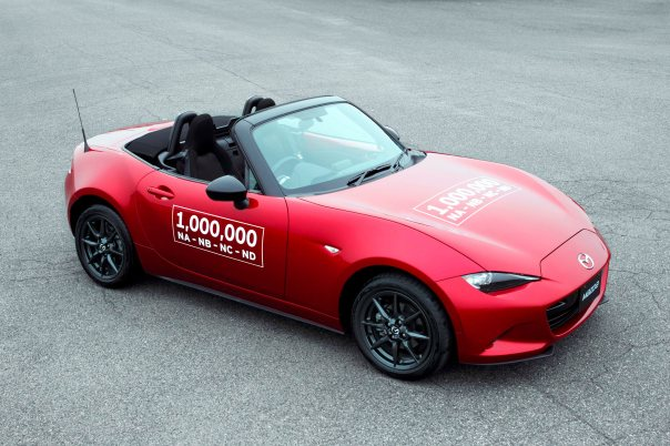 mx-5_1mil_fq_screen - Kopie