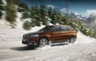 P90216816_lowRes_the-new-bmw-x1-long-